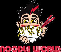 NoodleWorldLogo-e1432225428632