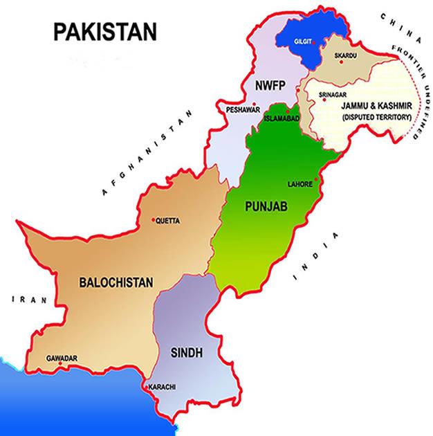 pakistanmap