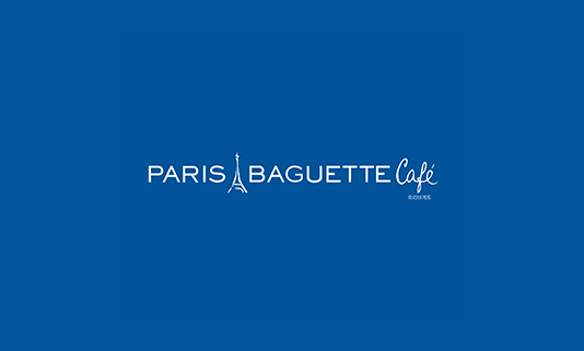 paris-baguette-korean-cafe-bakery