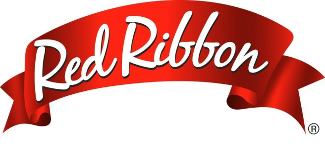 red-ribbon-bakeshop-logo-1024x494