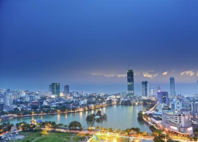 Srilanka-skyline-1SL1