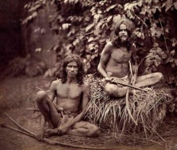 vadda-people-in-sri-lanka