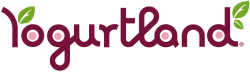 Yogurtland-logo