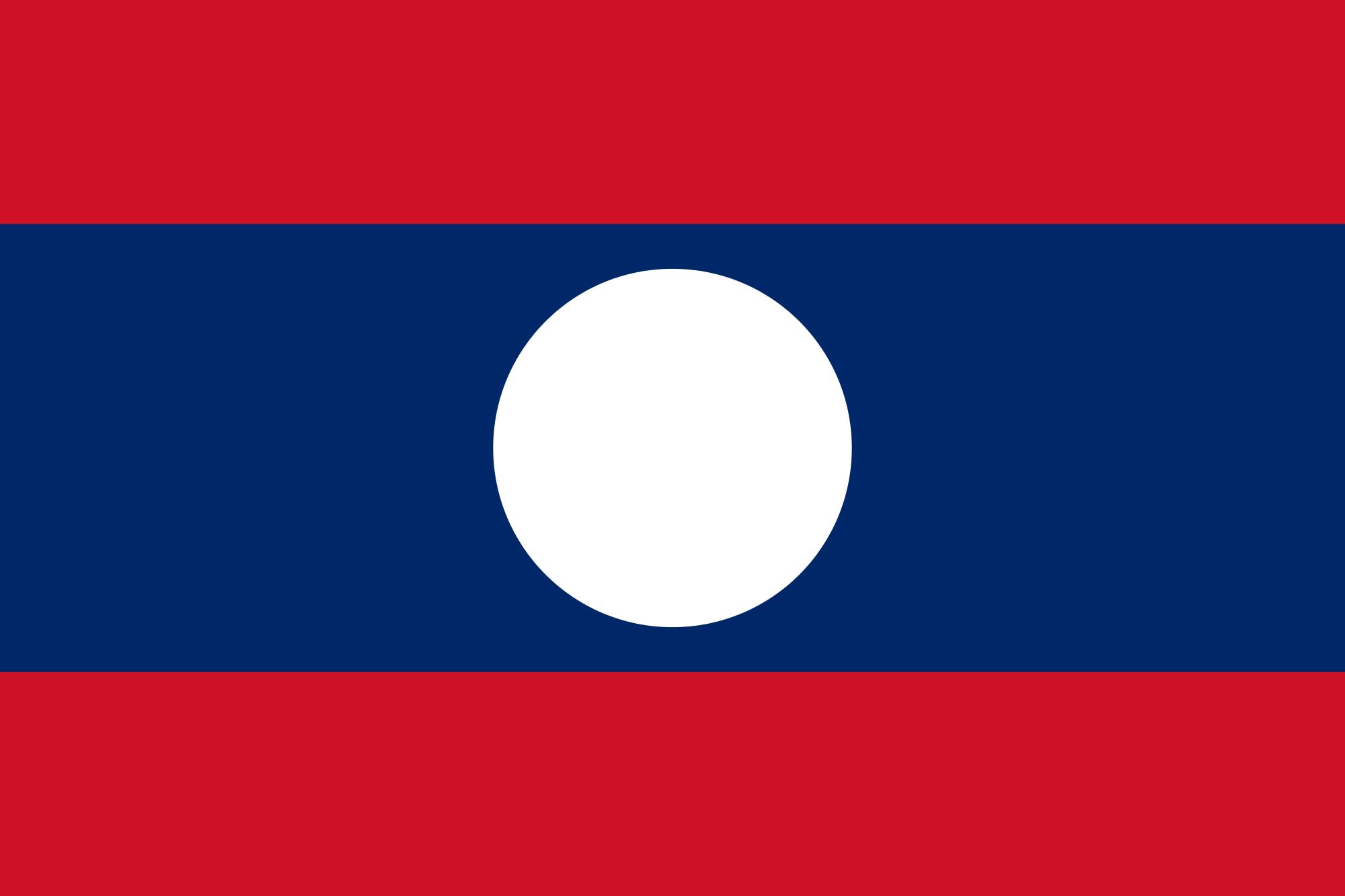 2000px-Flag_of_Laos.svg
