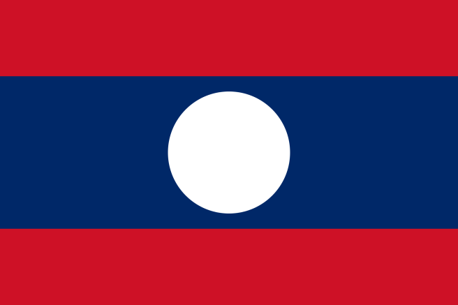 2000px-Flag_of_Laos.svg