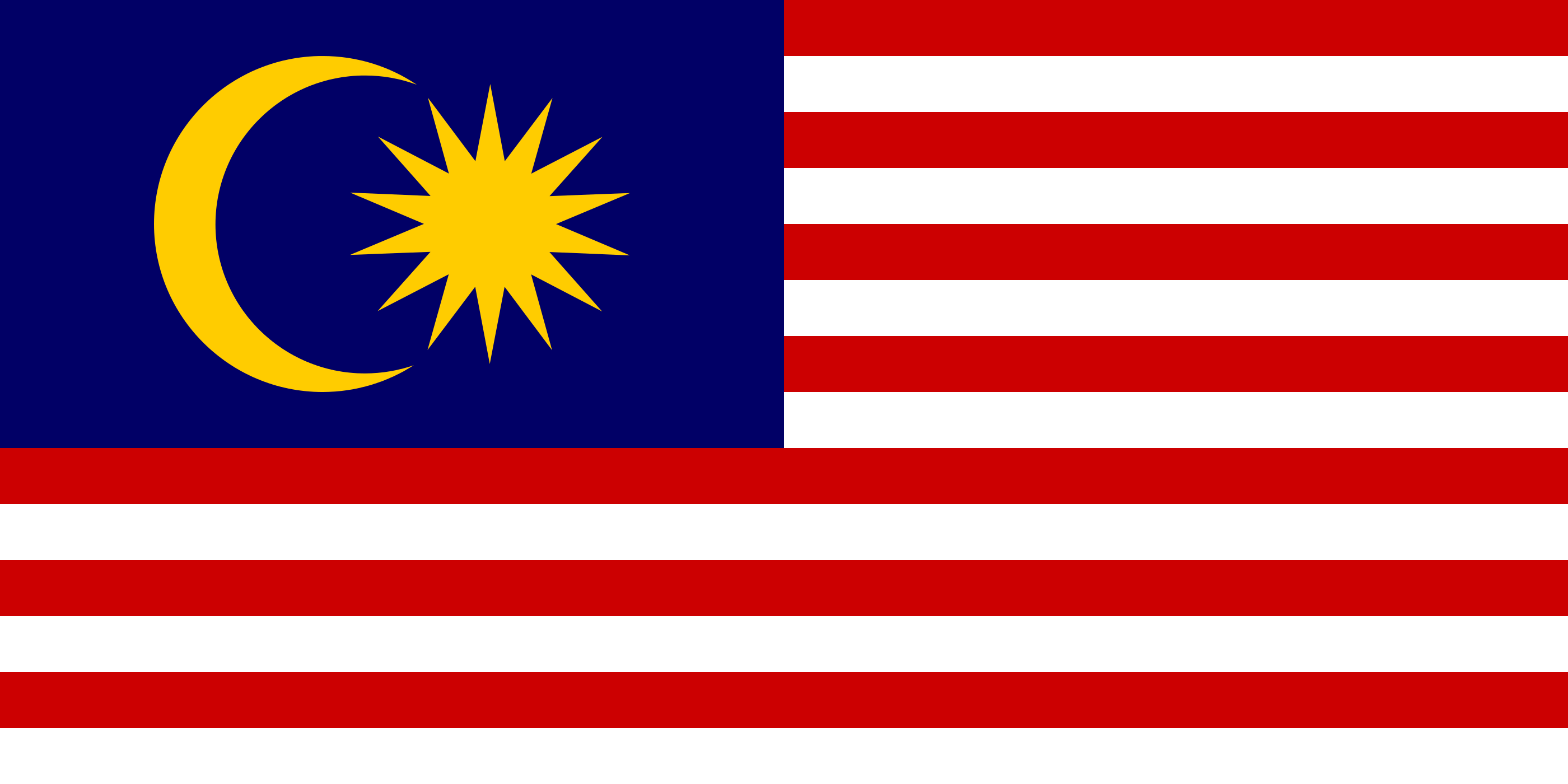 2800px-Flag_of_Malaysia.svg