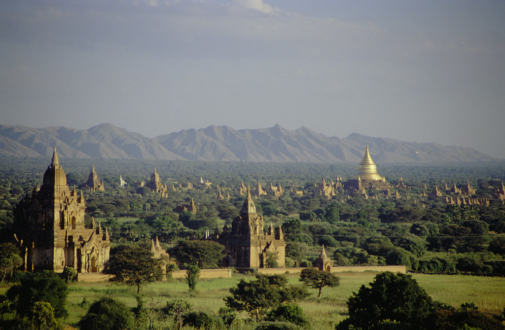 Bagan,_Burma