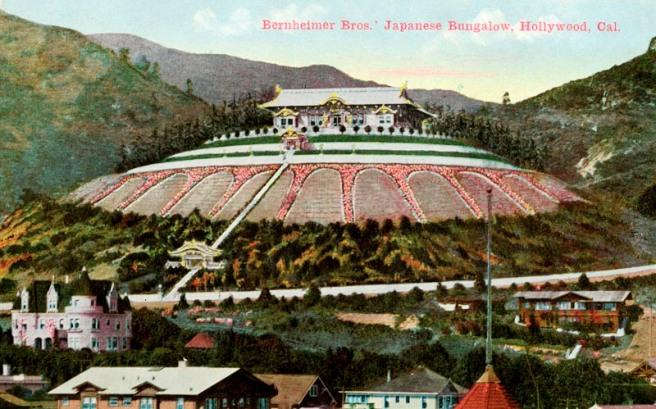 Bernheimer-home.LAPL_