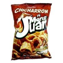chicharron-ni-mang-juan-suka-t-sili-90g