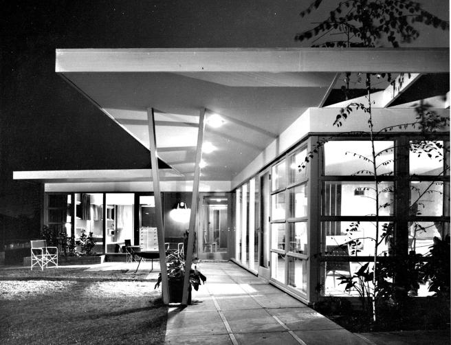 choy-residence_image-a