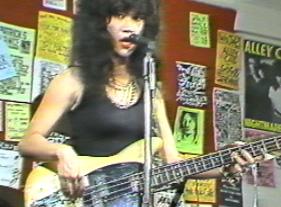 Dianne Chai
