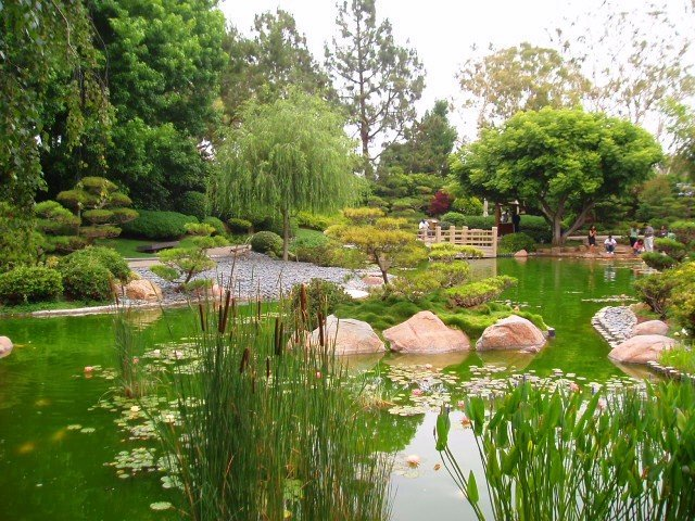 Earl_Burns_Miller_Japanese_Garden_t658