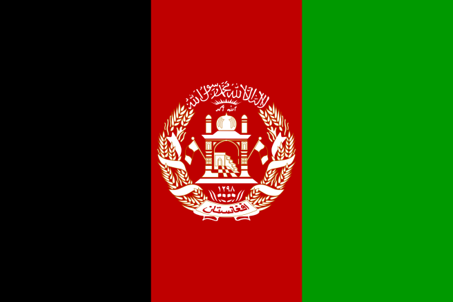 Flag_of_Afghanistan.svg