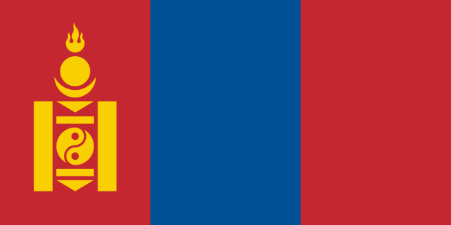 Flag_of_Mongolia.svg