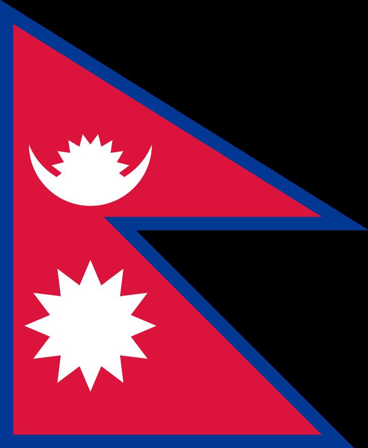 Flag_of_Nepal.svg
