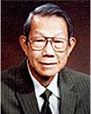 Gilbert Leong