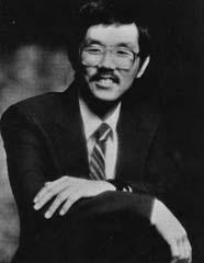 Glenn Horiuchi