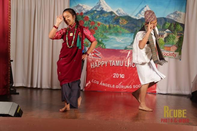 Gurung_Los_Angeles_Nepal_Society_Lhochhar_Lhosar_Dance