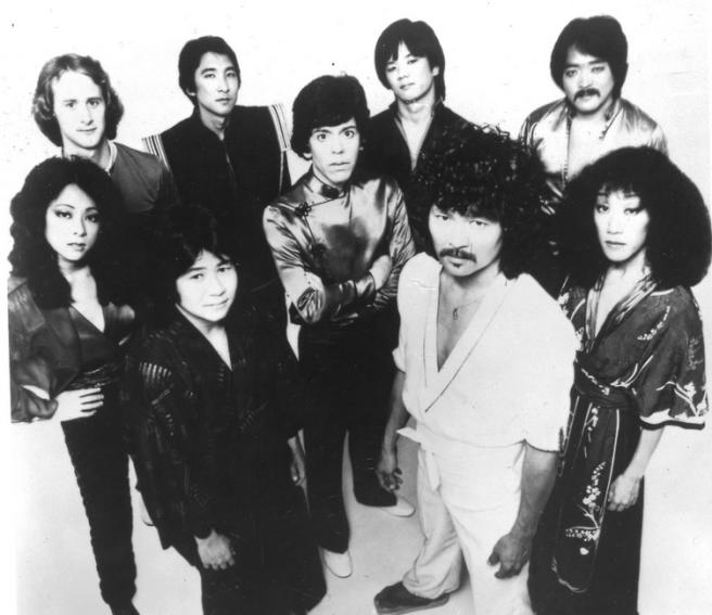 hiroshima-in-1980