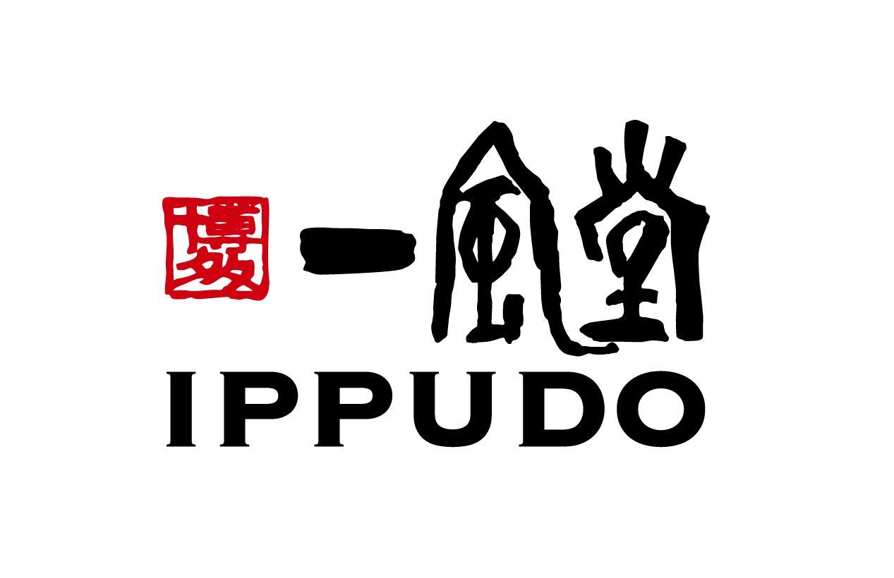 IPPUDO-Ramen-Logo