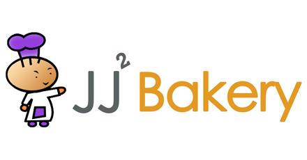JJBakery_2370_Torrance_CA