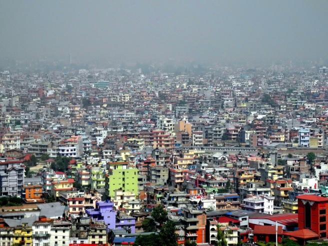 Kathmandu_Avion_01
