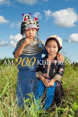 kbif-900-am-hmong-radio-67e715-h900