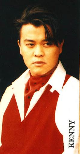 Kenny Thai