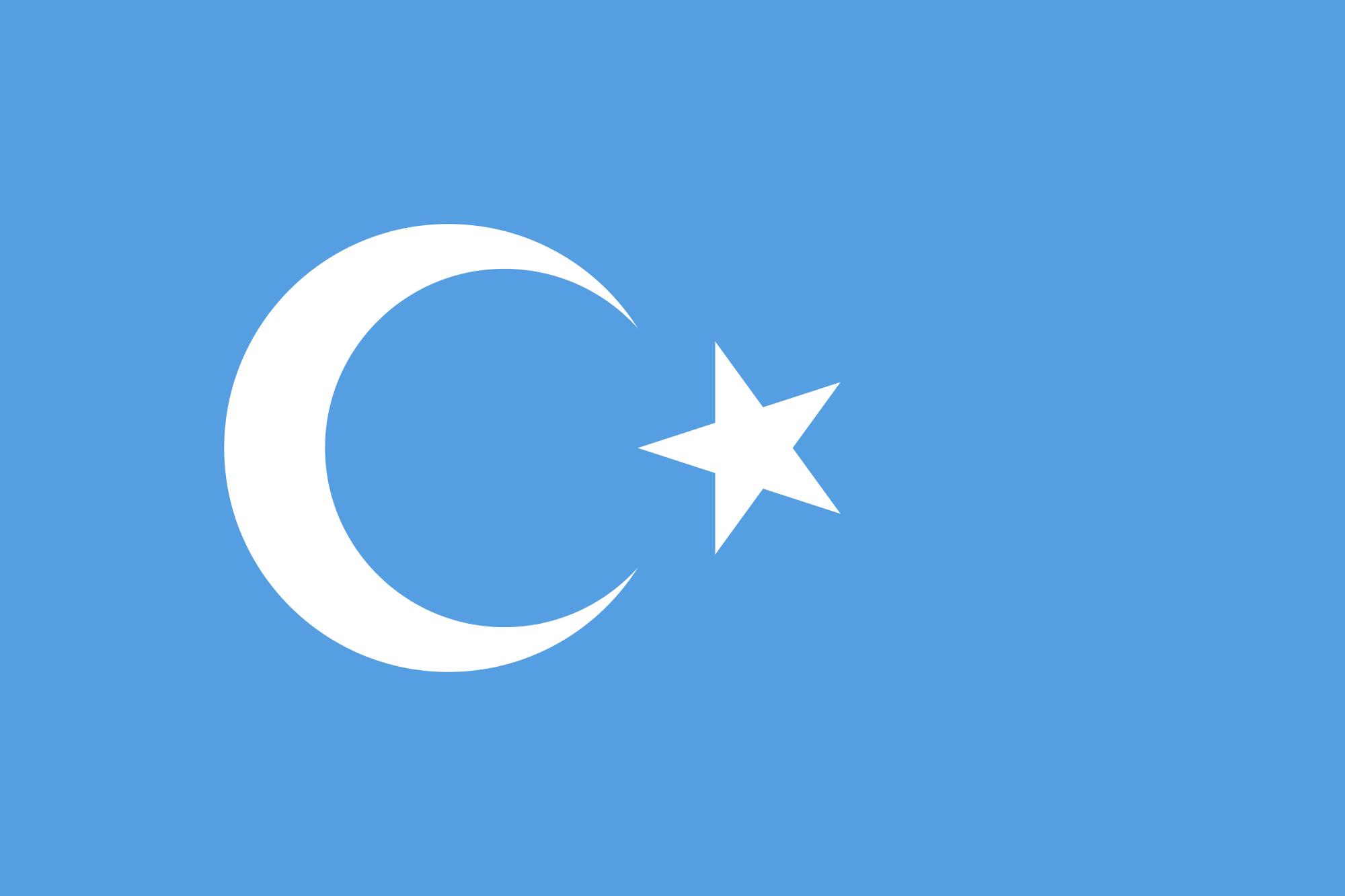 Kokbayraq_flag.svg