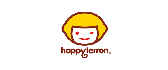 Lemon-logo-web