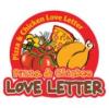 love-letter-pizza-and-chicken-squarelogo-1560491238385