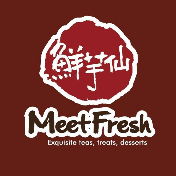 Meet-Fresh-Logo