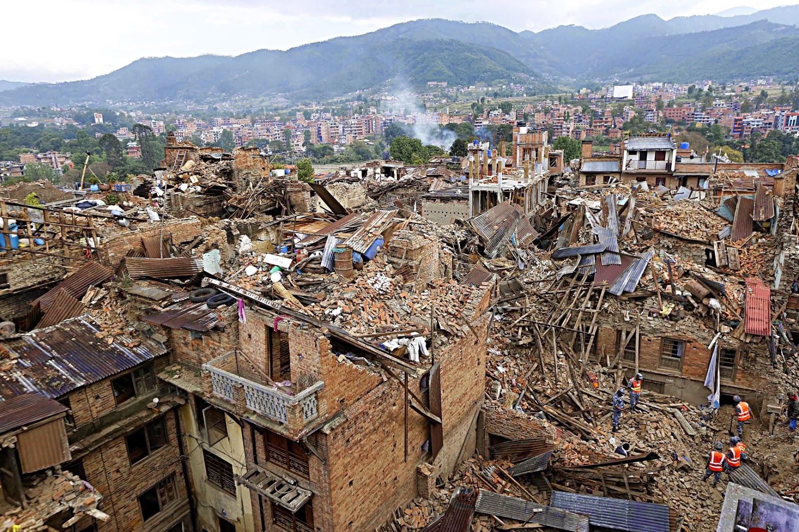 Nepal-Quake-2015