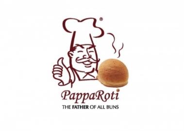 PappaRoti