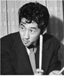 Paul Togawa