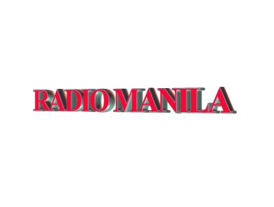 radiomanila