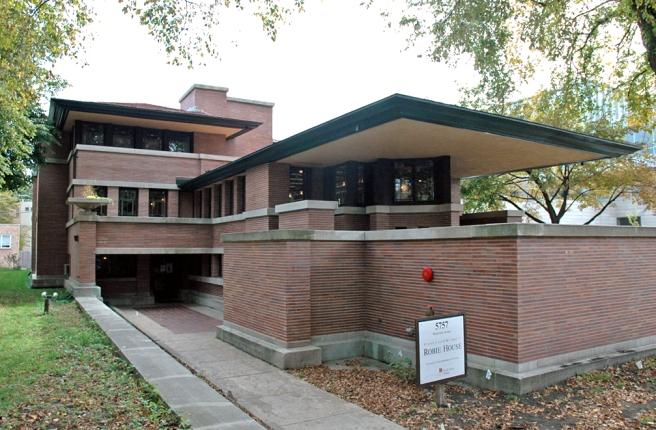 pan asian metropolis pioneering asian american architects in los