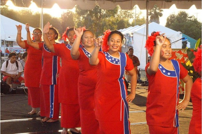 samoan-flag-day02