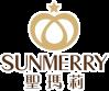 sunmerry logo