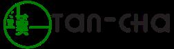 tancha-logo2.png