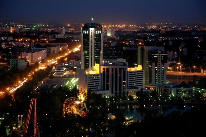 tashkent_0019