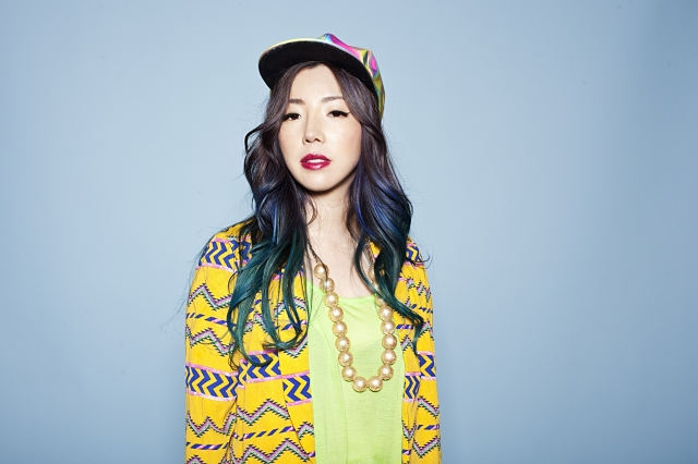 Tokimonsta-The-World-Is-Ours