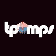 tpumps-squarelogo-1528779655900
