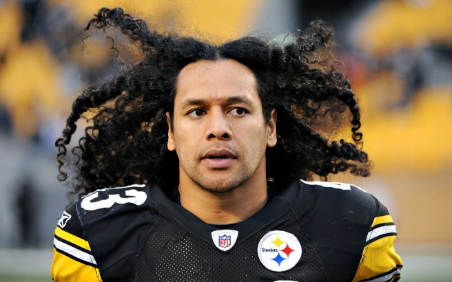 Troy-Polamalu-Net-Worth