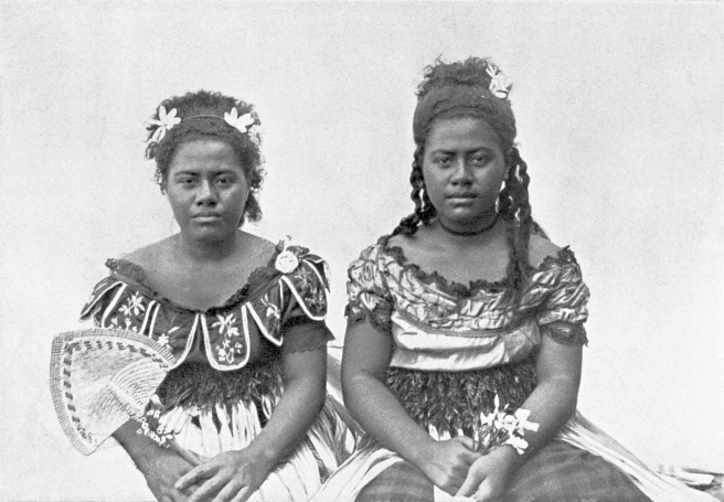 TWI_TONGAN_YOUNG_WOMEN