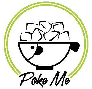 WEB-logo-1