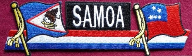western-samoa-and-american-samoa-flag-embroidery