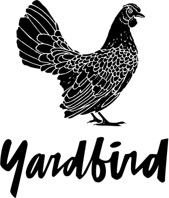 Yardbird-Logo-342x400