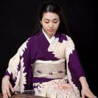 Yuki Yasuda.jpg