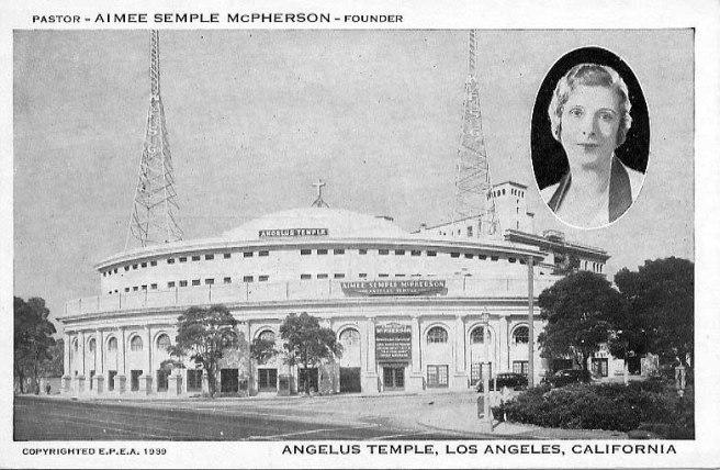 1939-angelus-temple-n32